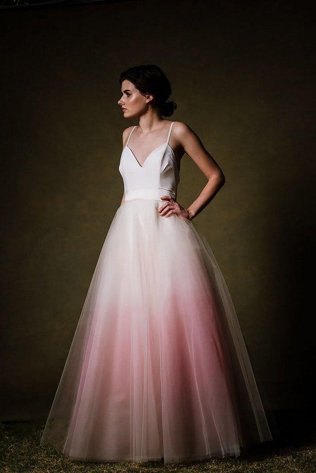 vestidos-de-noivas-coloridos-18