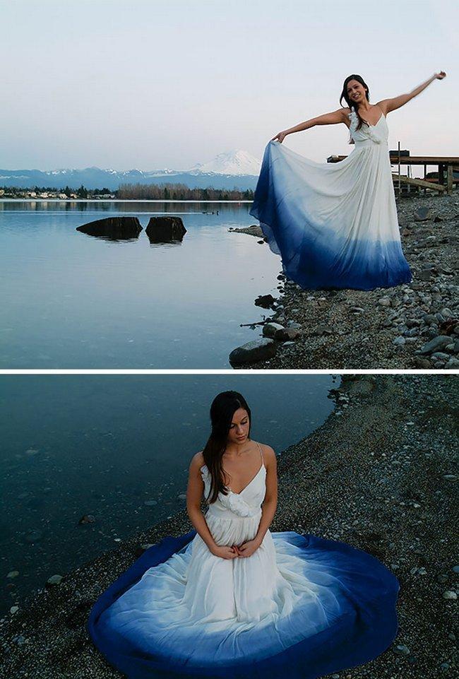 vestidos-de-noivas-coloridos-19