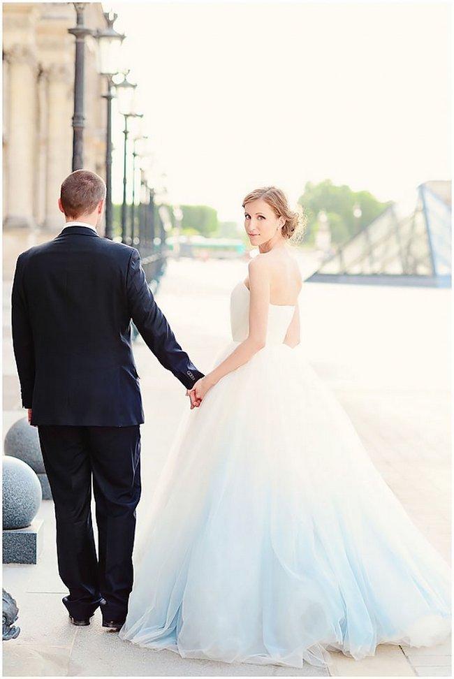 vestidos-de-noivas-coloridos-2