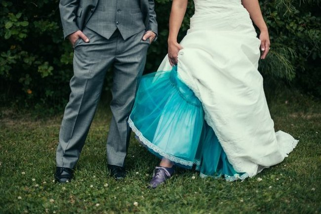 vestidos-de-noivas-coloridos-20
