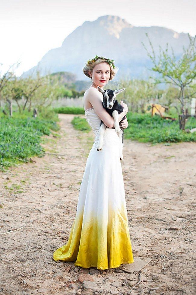 vestidos-de-noivas-coloridos-5