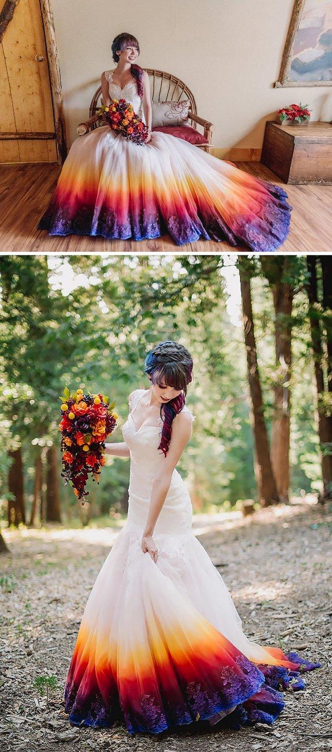 vestidos-de-noivas-coloridos-6