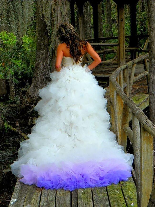vestidos-de-noivas-coloridos-7