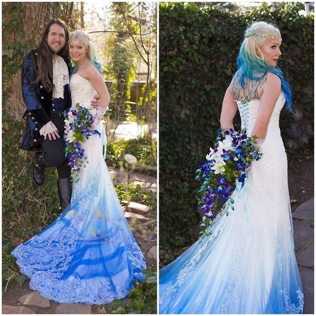 vestidos-de-noivas-coloridos-9