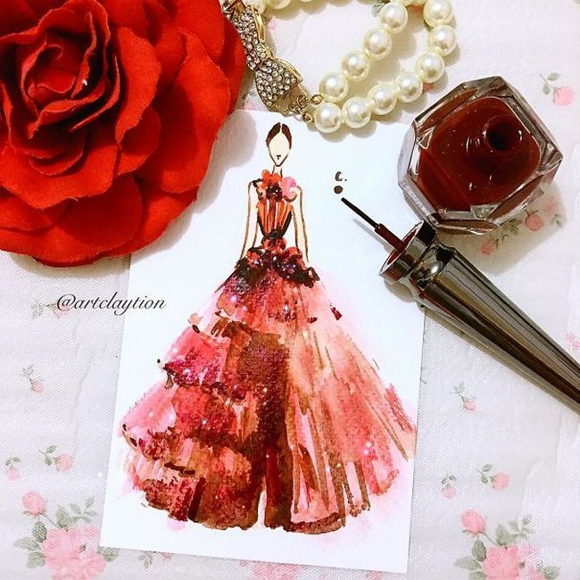 vestidos-feitos-de-esmalte-13