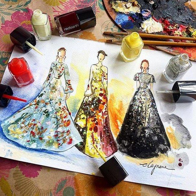 vestidos-feitos-de-esmalte-15
