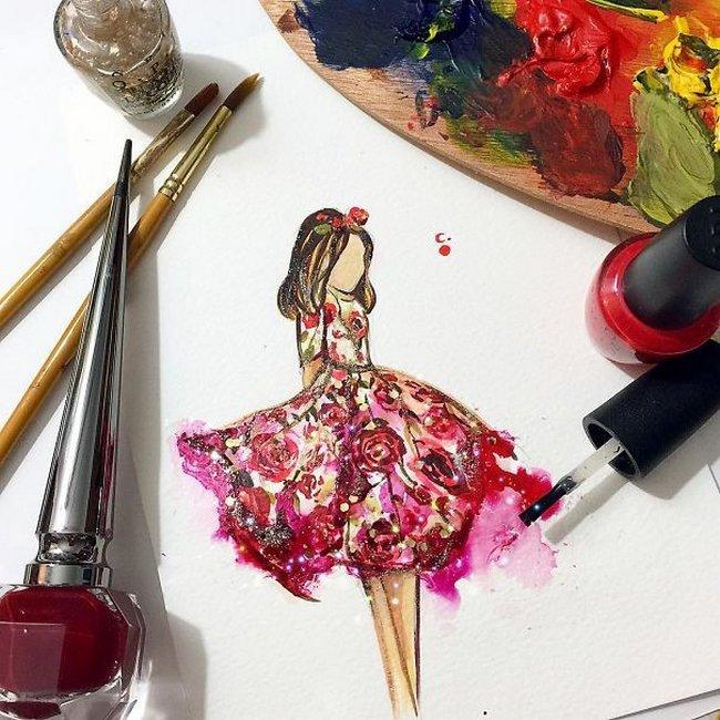 vestidos-feitos-de-esmalte-16
