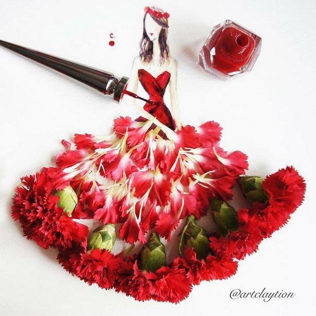vestidos-feitos-de-esmalte-17