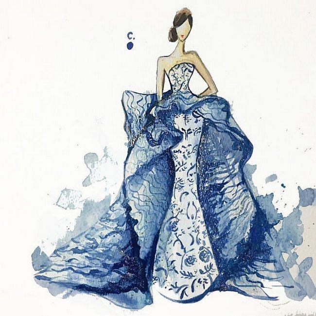 vestidos-feitos-de-esmalte-4