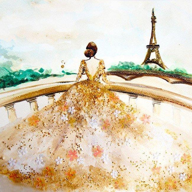 vestidos-feitos-de-esmalte-8