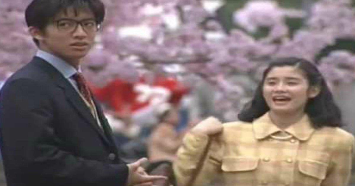 a 1.jpg?resize=412,232 - 日本ドラマおすすめ人気ランキングTOP55!今年は日本のおもしろドラマで締めませんか?!【厳選】
