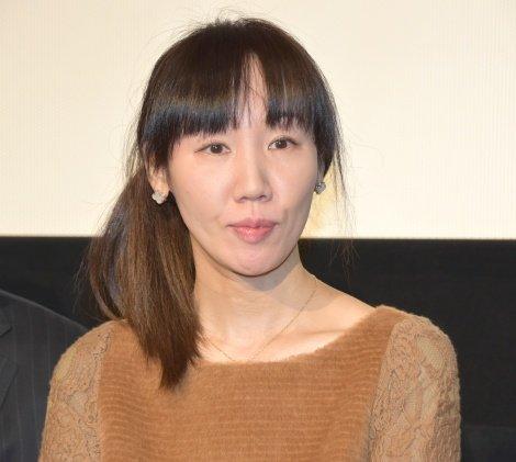 「小林千晴」の画像検索結果