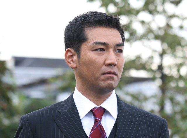 「小林健 小林稔侍」の画像検索結果
