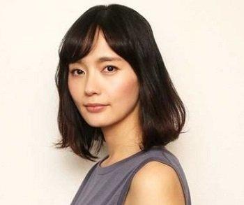 中村ゆり女優에 대한 이미지 검색결과