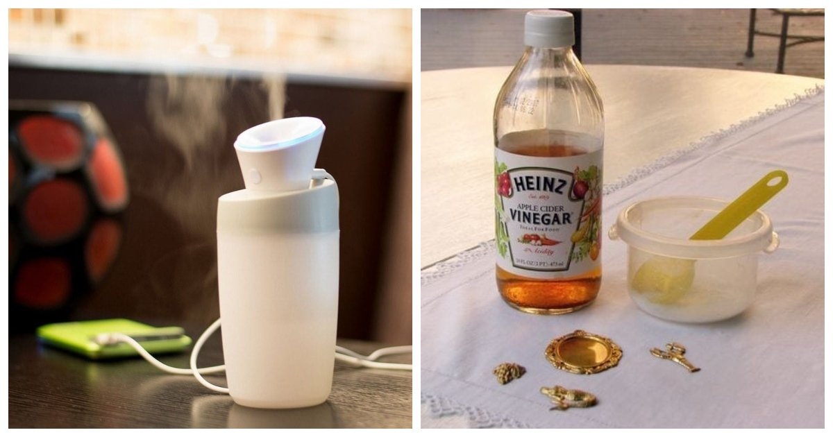 acv.jpg?resize=412,232 - 40 Seriously Genius Uses For Apple Cider Vinegar