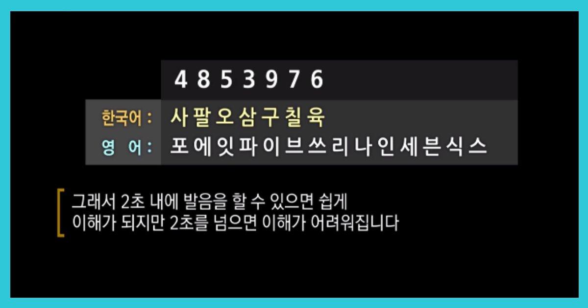 article thumbnail121302.png?resize=412,232 - 숫자 교육에서 한국어가 영어보다 유리한 이유