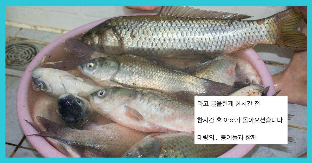 article thumbnail122404.png?resize=300,169 - 아버지가 생선을 주워오셨다.jpg
