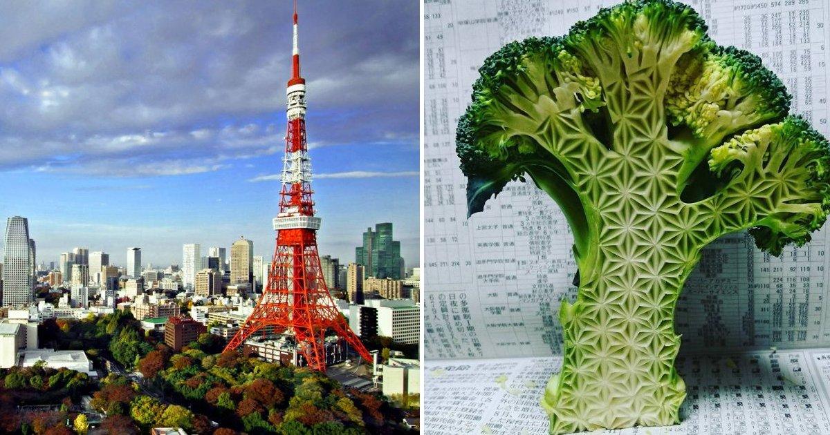 capa11 14.jpg?resize=1200,630 - 16 Razões para admirar o Japão e suas peculiaridades