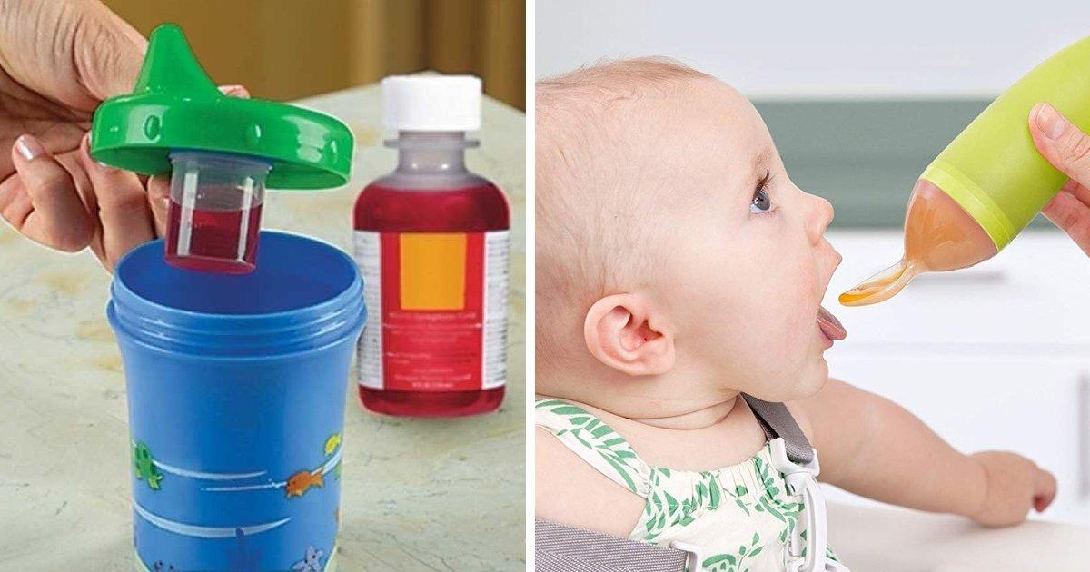 capa13 6.jpg?resize=412,232 - 17 Dispositivos incríveis para bebê que os pais vão adorar