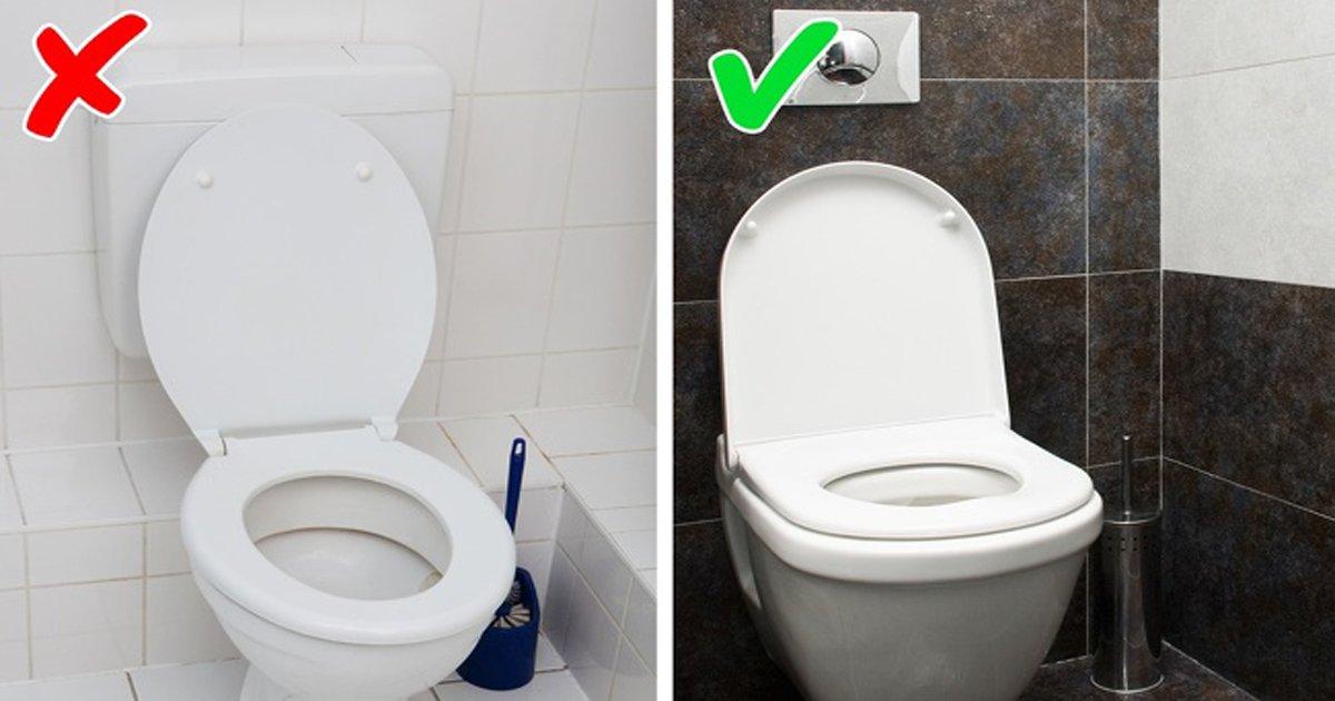 capa19 10.jpg?resize=1200,630 - 13 Truques para facilitar a limpeza doméstica