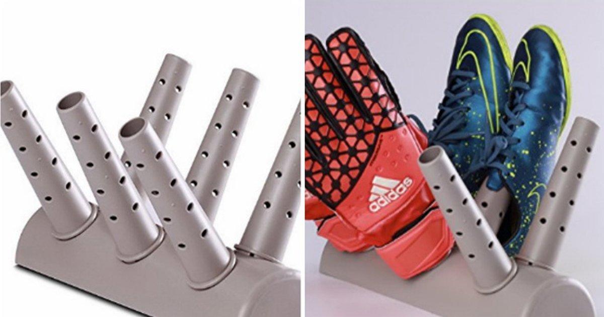 capa9 14.jpg?resize=1200,630 - 20 Dicas para manter os calçados secos mesmo em época de chuvas