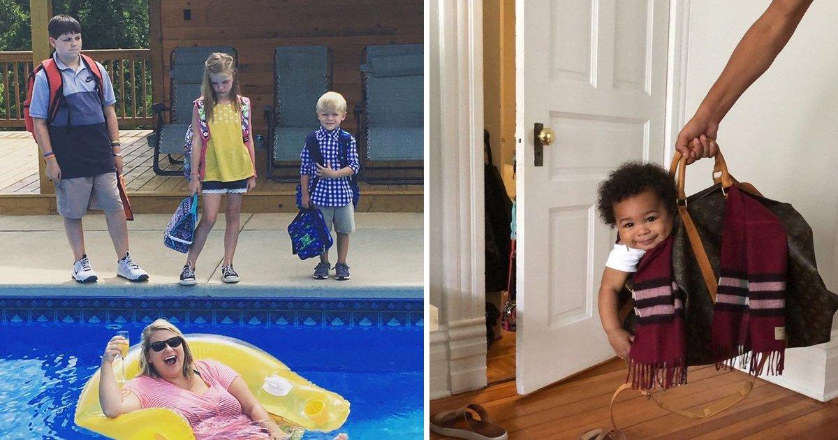 capaff1.jpg?resize=1200,630 - 27 Fotos que mostram o outro lado da vida com crianças