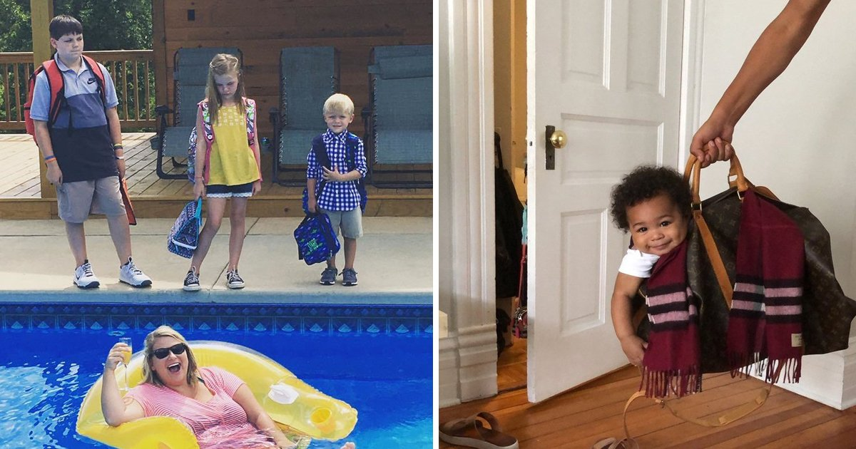 capaff1.jpg?resize=412,232 - 27 Fotos que mostram o outro lado da vida com crianças