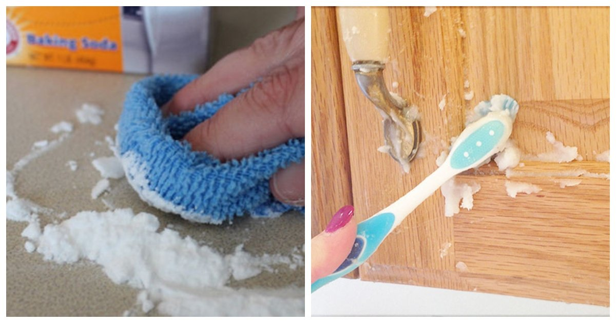 clean.jpg?resize=1200,630 - 35 House Cleaning Tips That Will Make Cleaning Your Home Easy and Effortless
