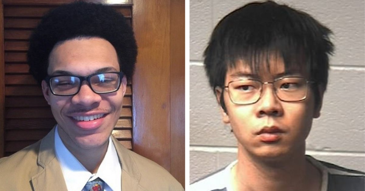 d4 14.png?resize=300,169 - Un étudiant de 22 ans est accusé de tentative de meurtre pour avoir empoisonné lentement son colocataire