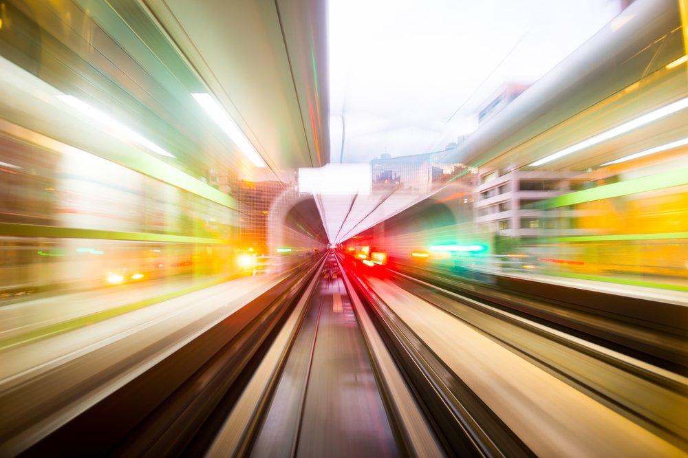 depositphotos 131847228 m 2015.jpg?resize=1200,630 - Le Luxembourg devient le premier pays à rendre tous les transports publics gratuits