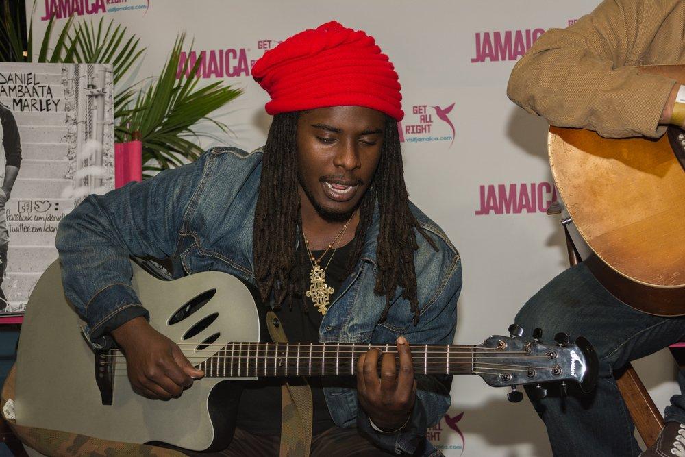 depositphotos 40725309 m 2015.jpg?resize=412,232 - La musique reggae jamaïcaine inscrite au patrimoine mondial de l'Unesco