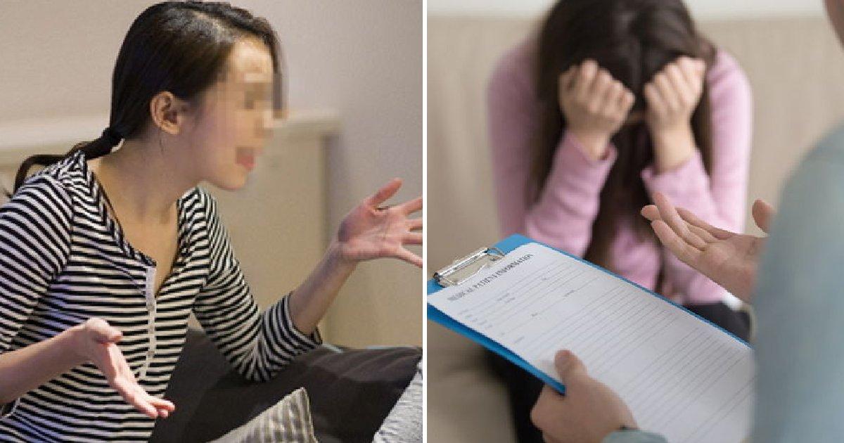 "eca09cebaaa9 ec9786ec9d8c 15.png?resize=412,232 - ""딸이 개명했다는 이유로 시부모님이 집안을 뒤집었어요"""