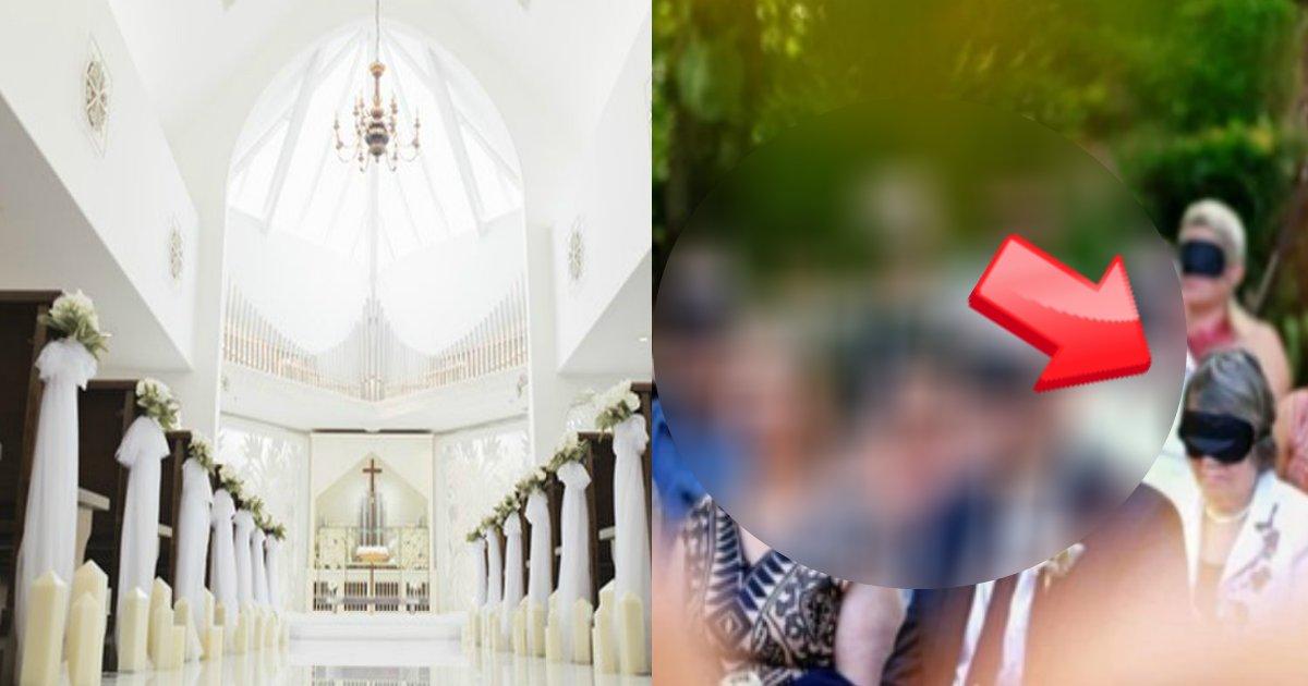 eye.png?resize=1200,630 - 結婚式の招待客が全員眼帯をつけて参席、一体どうして?