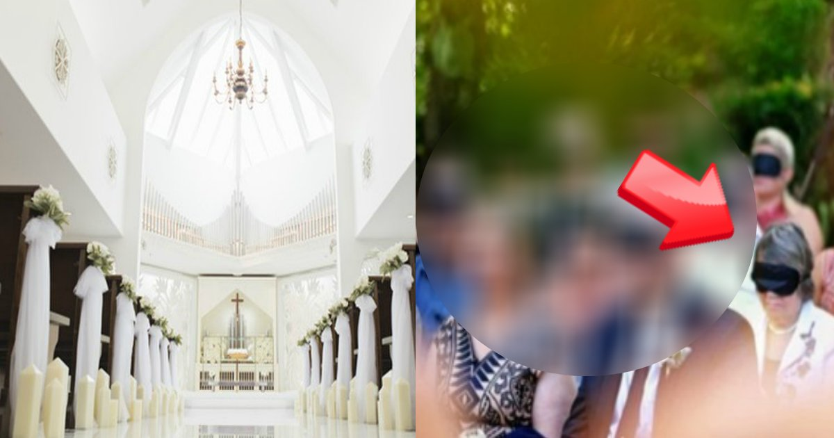 eye.png?resize=412,232 - 結婚式の招待客が全員眼帯をつけて参席、一体どうして?