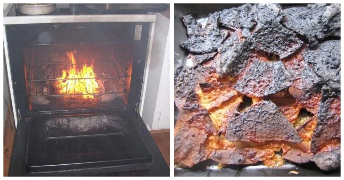 fail.jpg?resize=1200,630 - 22 Cooking Fails That Are So Awful You'll Bad For Laughing