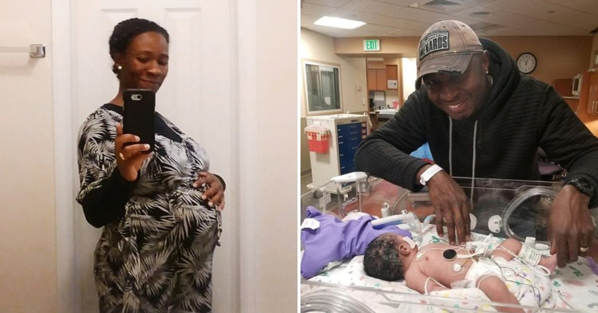 father4.png?resize=300,169 - Father Is Forced To Choose Between Wife And Baby During Tragic Labor