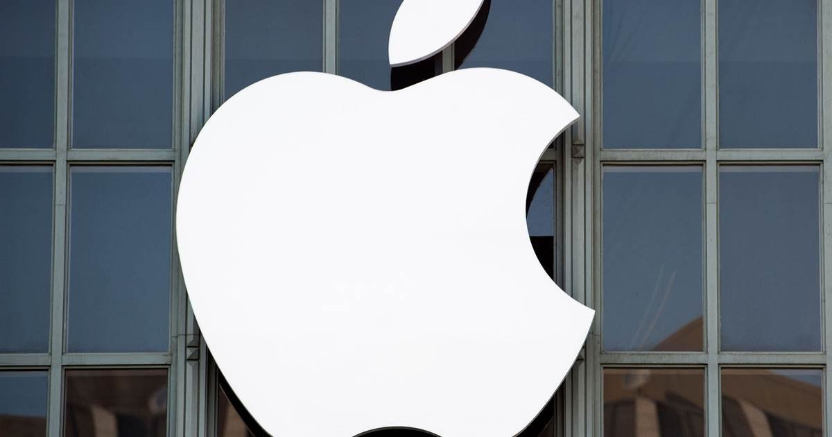 featured image 15.png?resize=412,232 - Apple Announces $1bn Campus In Austin As Part Of The Firm's Broad US Hiring Push