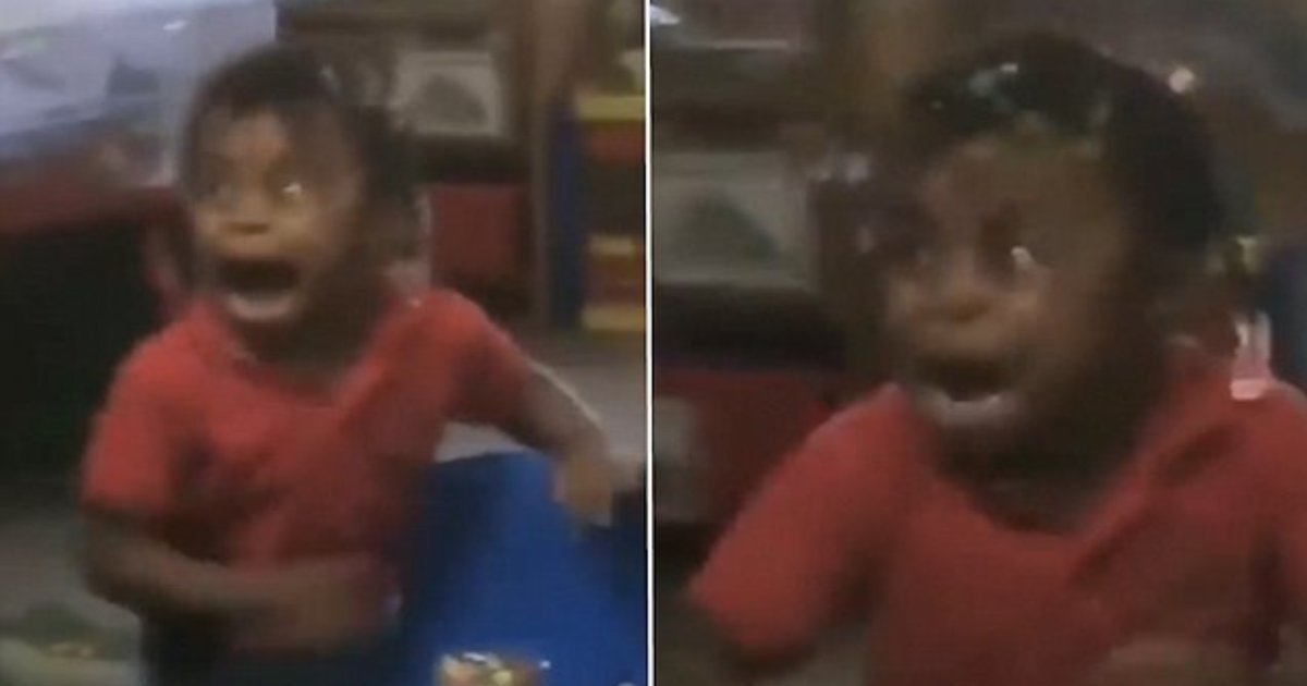 featured image 3.png?resize=1200,630 - Mother Sues Daycare For Posting Video Of Her Daughter Screaming In Fear, Says She's Now 'Traumatized'