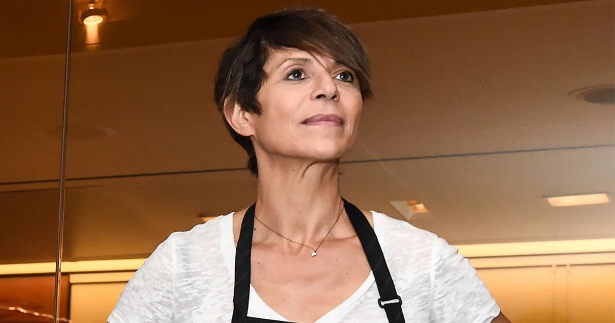 featured image 7.jpg?resize=412,232 - Dominique Crenn Becomes First American Woman To Win 3 Michelin Stars