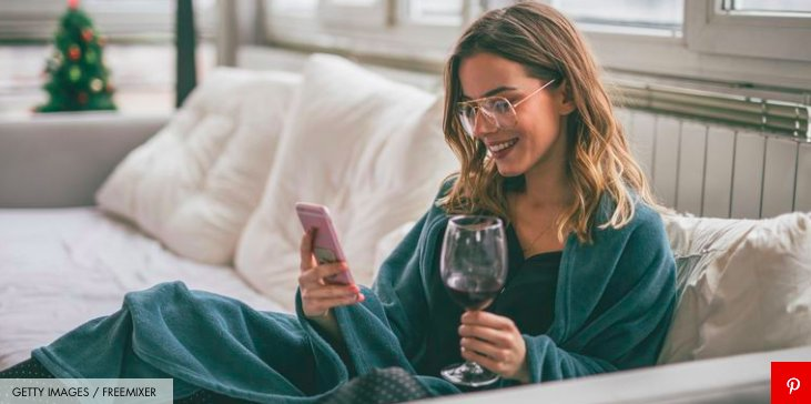 img 5c0199107e9dd.png?resize=412,232 - La raison scientifique pour laquelle nous buvons plus d'alcool quand il fait froid et sombre.