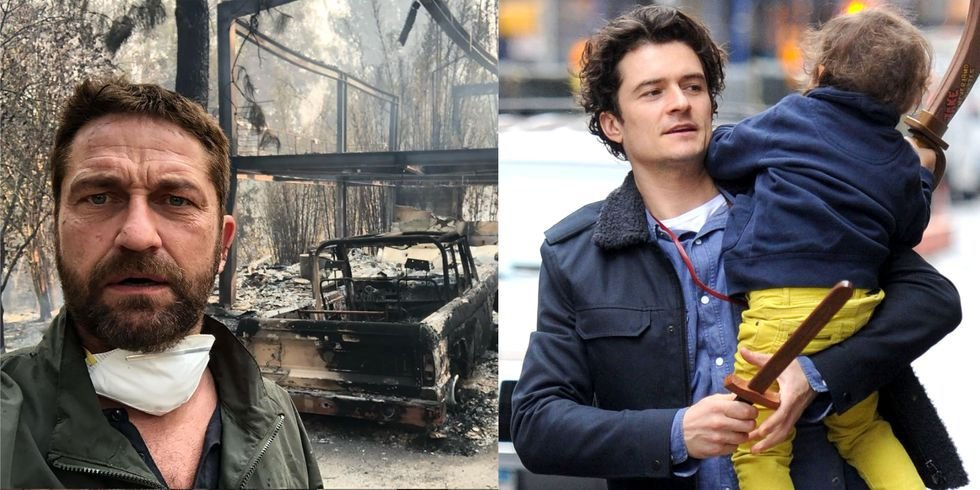 img 5c071bfe1190d.png?resize=648,365 - 加州野火燒遍名人家!麥莉希拉、女神卡卡、連恩漢斯沃⋯⋯這些明星們的億萬豪宅一夕間被燒成灰燼