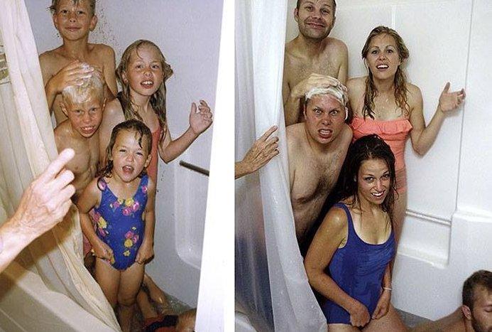img 5c072075ecdf0 e1543972103928.png?resize=1200,630 - 好想要拍這種照片啊~ 25張細漢vs.成人大雜燴,第16張超好笑...