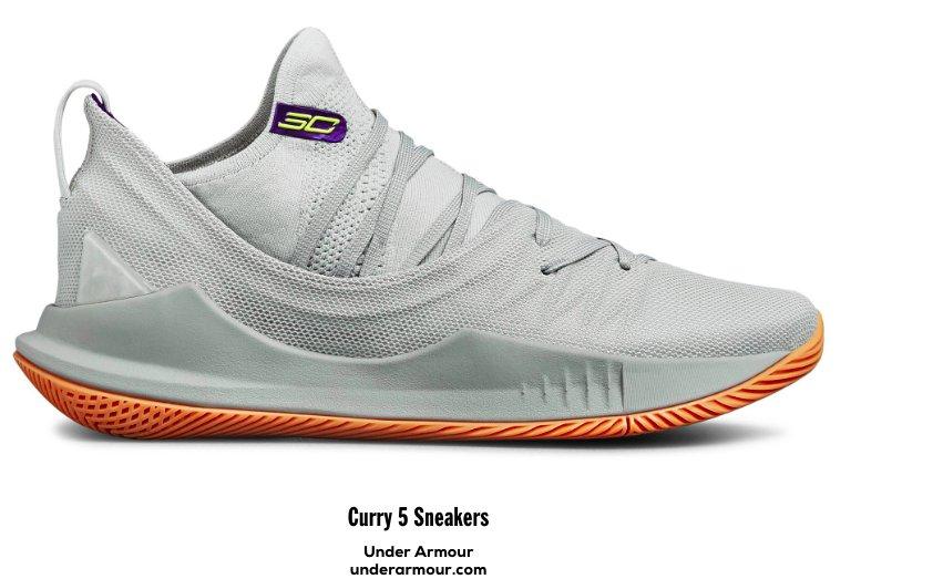 img 5c0a4f5bcdc82.png?resize=1200,630 - Une fille de 9 ans a demandé à Steph Curry pourquoi ses chaussures n'étaient pas répertoriées dans la section des filles.