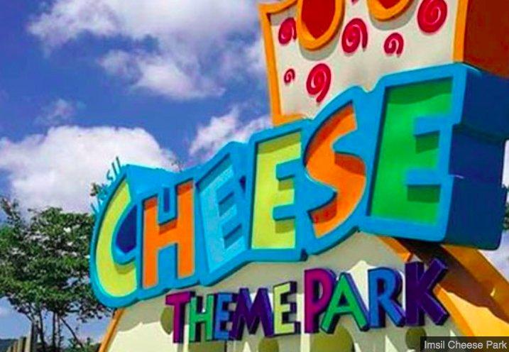 img 5c0a58376e1af.png?resize=412,232 - Il y existe un parc à thème dédié aux amoureux du fromage.