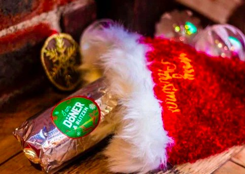img 5c0e42107e421.png?resize=412,232 - Essayerais-tu un kebab de viande de renne pour Noël ?