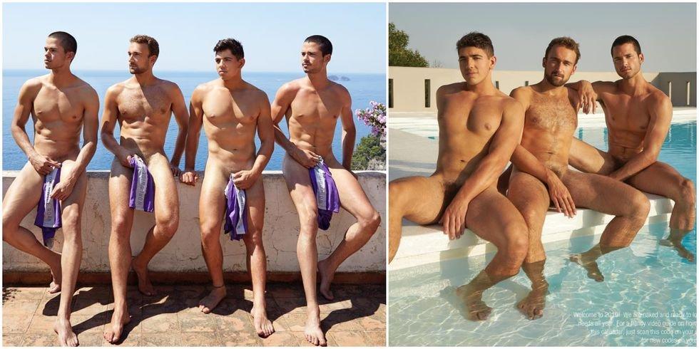 img 5c0eeff62c855.png?resize=648,365 - 英國華威大學划船隊「全裸年曆」來了!胸肌、腹肌、翹臀⋯⋯你要的高清大圖都在這