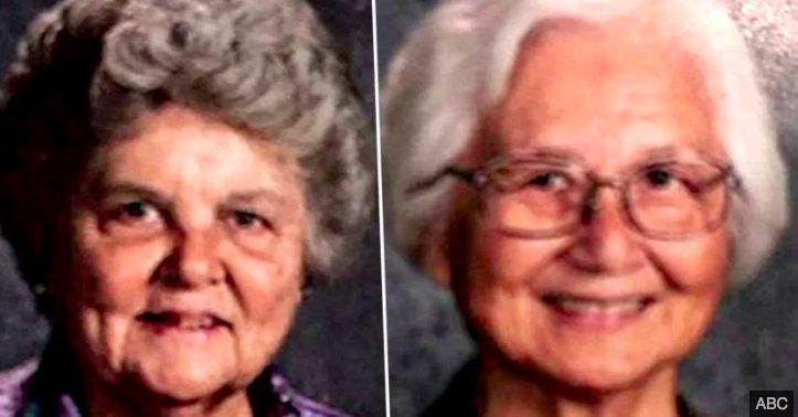 img 5c125bea1c15d.png?resize=412,232 - Deux religieuses ont volé 500 000 $ à une école catholique pour aller jouer à Vegas.