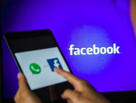 img 5c13f05c9d039.png?resize=412,232 - 7 nouvelles fonctionnalités bientôt disponibles sur WhatsApp