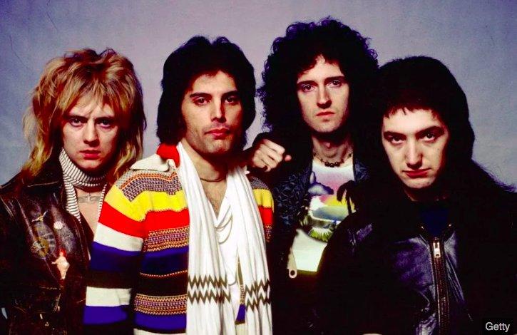 img 5c13f3e3b1368.png?resize=412,232 - Bohemian Rhapsody vient de devenir la chanson la plus diffusée du 20ème siècle