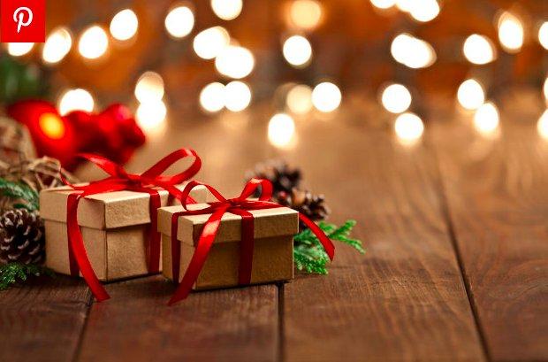 img 5c1810916d7af.png?resize=412,232 - Comment profiter de Noël sans ruiner l'environnement - Un guide pour vivre sans plastique
